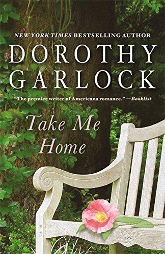 Image of Take Me Home