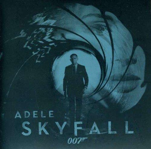 Adele - Singles - Zortam Music