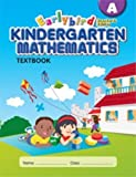img - for Earlybird Kindergarten Mathematics Textbook A (Standards Edition) book / textbook / text book
