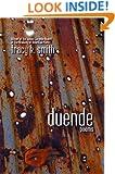 Duende: Poems