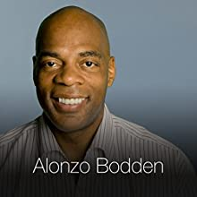 Hippos Are Terrifying  by Alonzo Bodden Narrated by Alonzo Bodden