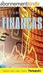 Acerca de Finan�as (Portuguese Edition)
