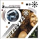 Es Wird Morgen (Re-Release) [Vinyl LP]