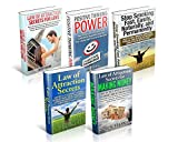 Law of Attraction Secrets Box Set, Positive Thinking Power & Stop Smoking Fast: Law of Attraction Secrets, Secrets For Making Money, Secrets For Love, ... Smoking Fast (thesuccesslife.com Book 14)