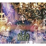 Dark Angel(Animals)♪MARCYのジャケット
