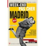 Week-end pas cher � Madrid 2010par Mathieu de Taillac