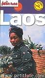 Petit Futé Laos