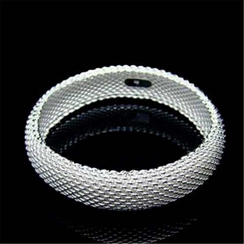 Lingstar(TM) New Fashion Jewelry Classic Knot