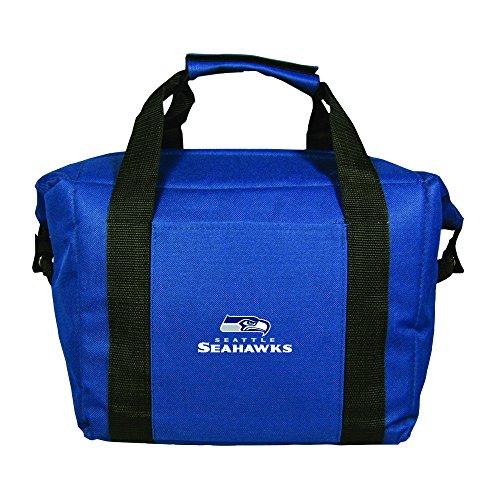 kolder-seattle-seahawks-soft-side-cooler-bag-blue