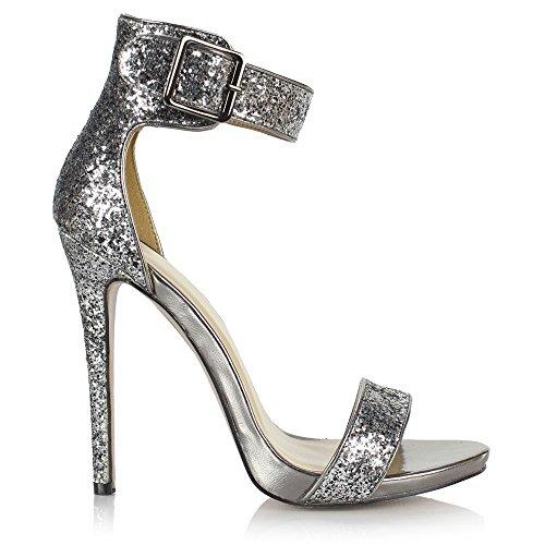 Sole Affair - Zapatos de tacón