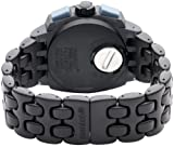 Swatch Men's CORE COLLECTION Watch SUIM401