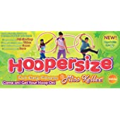KidTribe - HooperSize Fit Kit
