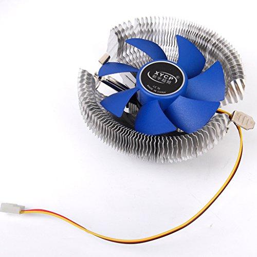 generique-ventilateur-refroidisseur-de-processeur-dissipateur-de-chaleur-cpu-pour-lga775-lga-1155-11