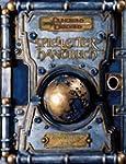 Dungeons & Dragons, Spielleiter-Handb...