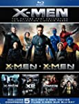 X-Men: The Future Past Collection - 5...