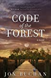 img - for Code of the Forest book / textbook / text book