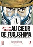 """Afficher """"Au coeur de Fukushima n° 02"""""""