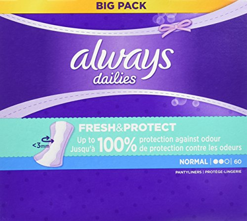 always-protege-slips-normal-gros-format-x-60