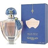 Guerlain Shalimar Parfum Initial EDP Spray 1.3ounce