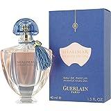 Shalimar Parfum Initial by Guerlain Eau de Parfum Spray 40ml