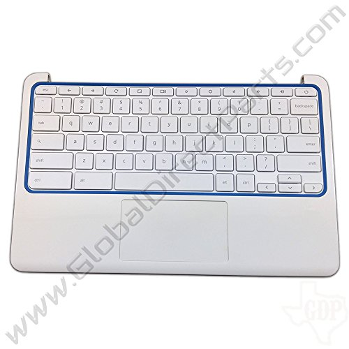 oem-reclaimed-hp-chromebook-cb2-11-1101-keyboard-with-touchpad-c-side-white