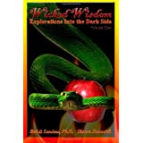 Wicked Wisdom: Explorations Into the Dark Side ~ Shawn Kovacich