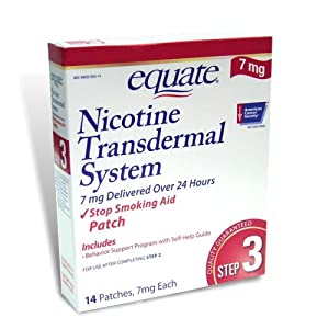 photo about Printable Nicoderm Coupons known as Discount coupons for nicotine patches at walmart / Printable discount coupons