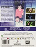 Image de Los Niños Lobo - Edición Coleccionista (Bd + Dvd + Libro) (Blu-Ray) (Import Movie) (European Forma
