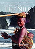 img - for Journey to the Source of the Nile : An Extraordinary Quest to Solve the Riddle of the World's Longest River book / textbook / text book
