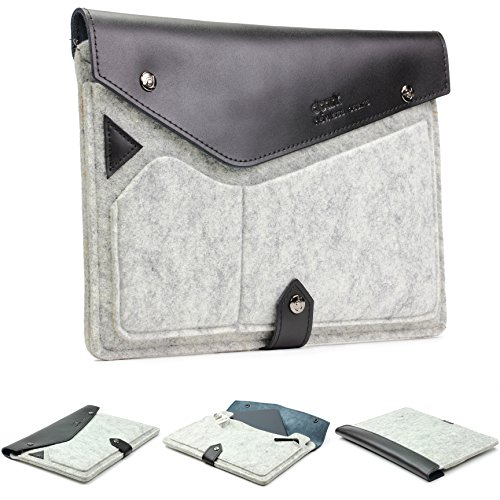 original-urcoverr-fashion-designer-ipad-air-air-2-10-zoll-tablet-tasche-hulle-sleeve-dpark-style-not