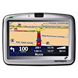 TomTom Go 910 Portable GPS Navigator