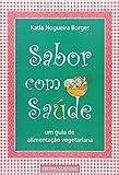 Sabor Com Saúde - 9788571871786