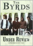 echange, troc The Byrds Under Review