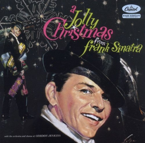Frank Sinatra - The Columbia Years 1943 - 1952 CD 05 - Zortam Music