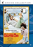NEW Chapter Two (DVD)