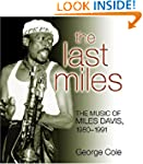The Last Miles: The Music of Miles Da...
