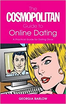 cosmopolitan magazine online dating 5 simple ways to keep a guy interested after a i remember once when i was dating a woman the relationship columnist for cosmopolitan magazine and the.