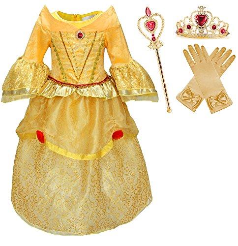 1920 Flapper Dress Costume  Target