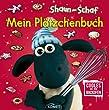 Shaun-das-Schaf Mein Pl�tzchenbuch - Cooles aus dem Backofen