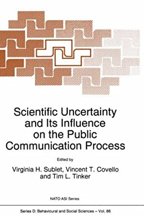 scientific communication applied to the beauty Applied behavior analysis a parent's guide p 1  aba is based on the science of  communication skills it is also used to improve attention, focus, social .
