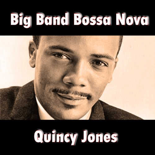 big-band-bossa-nova