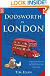 Dodsworth in London (Dodsworth (Quali...