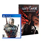 by Warner Home Video - Games Platform: PlayStation 4(11)Release Date: May 19, 2015 Buy new:  $59.99  $59.96 18 used & new from $58.88