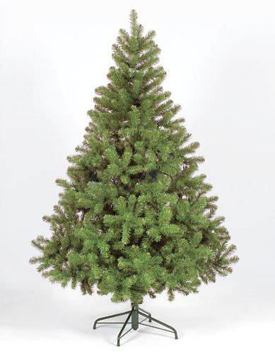 Buy Artificial Christmas Tree Online