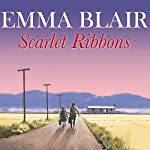 Scarlet Ribbons | Emma Blair