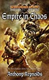 Empire in Chaos (Warhammer Online)