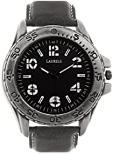 Laurels Walrus Monster Series Men's Watch Lw-Mns-101