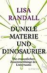 Dunkle Materie und Dinosaurier: Die e...