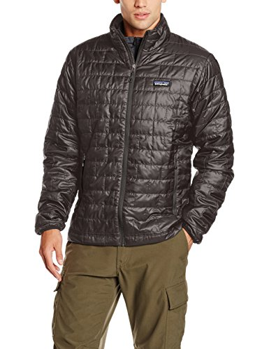 patagonia-nano-puff-veste-homme-forge-grey-fr-m-taille-fabricant-m