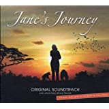 "Jane's Journeyvon ""Ost"""